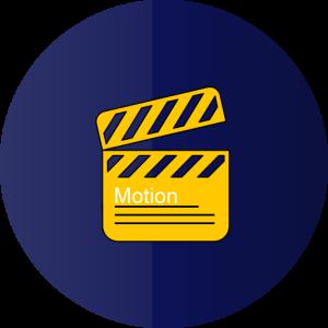 motion-graphics-icon