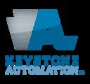 Keystone Automation