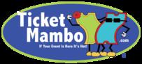 Ticket Mambo